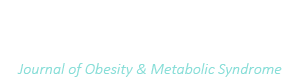Journal of Obesity & Metabolic Syndrome